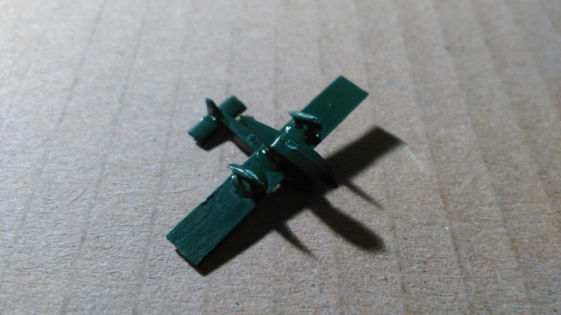 Surcouf heller 1/400 Img_2011