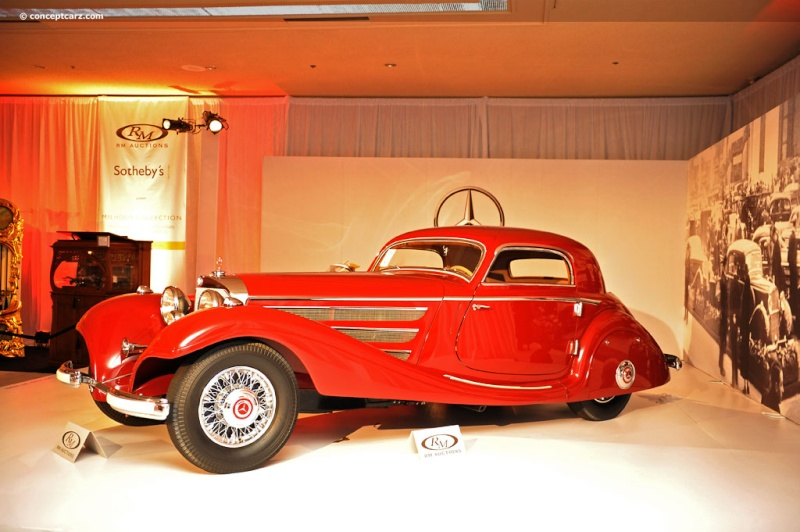 1935 Mercedes-Benz 500K 36-mb_10