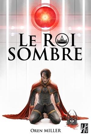 MILLER Oren - Le roi sombre Le-roi10