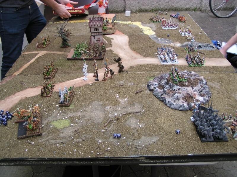 [4000 pts] ES vs alliance Nains & HE : une ancienne rancune  P1010010