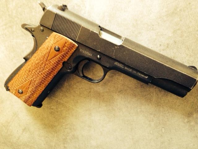 mes armes 1911_c10