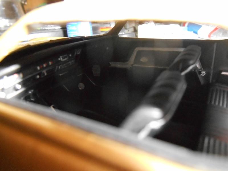 Buick Riviera 1966 - Conseil pour débutant demandés! - Page 4 Dscn4413
