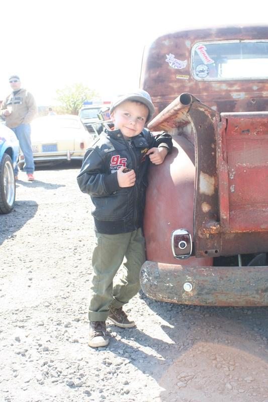 Chevy's blog - le royaume de la ferraille - Page 5 Img_4412