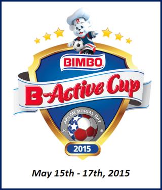 2015 Bimbo B-Active Pre-Memorial Day Cup Bimbo-10