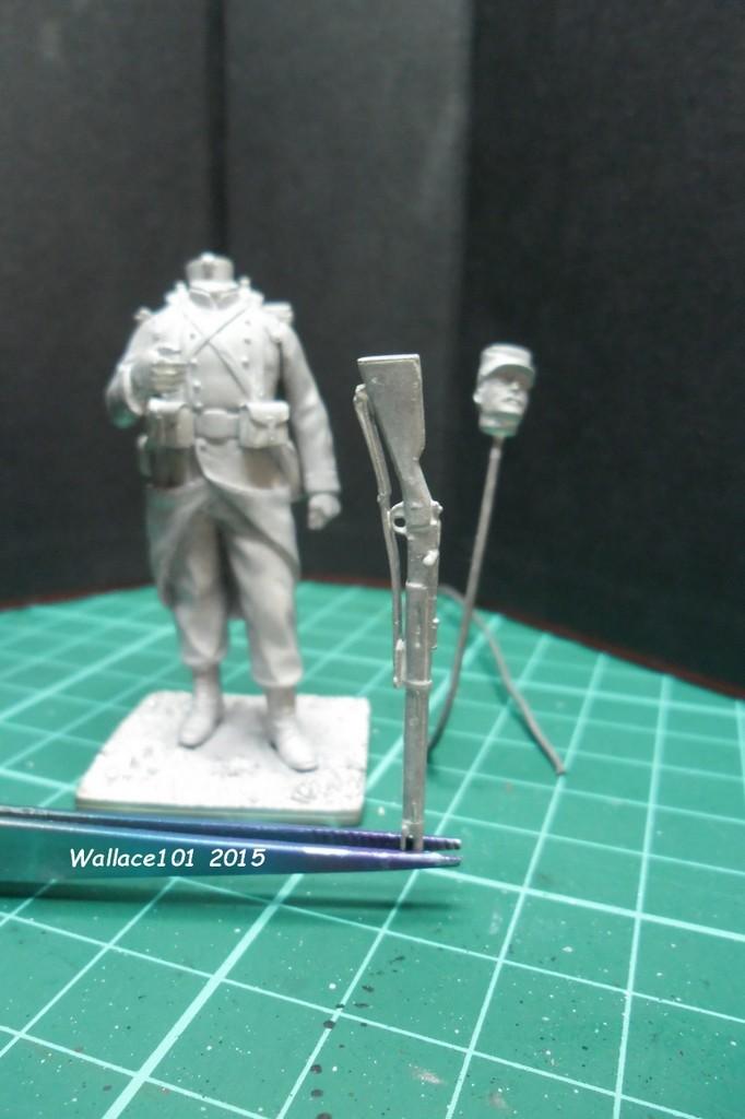 Fantassin 1914 Metal Modeles Production 54mm (terminé) 1er_so12