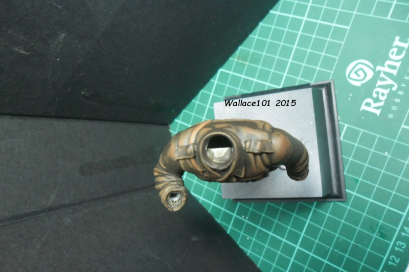 Tankiste soviétique Trumpeter 1/16, Fog models (terminé) - Page 5 20050011