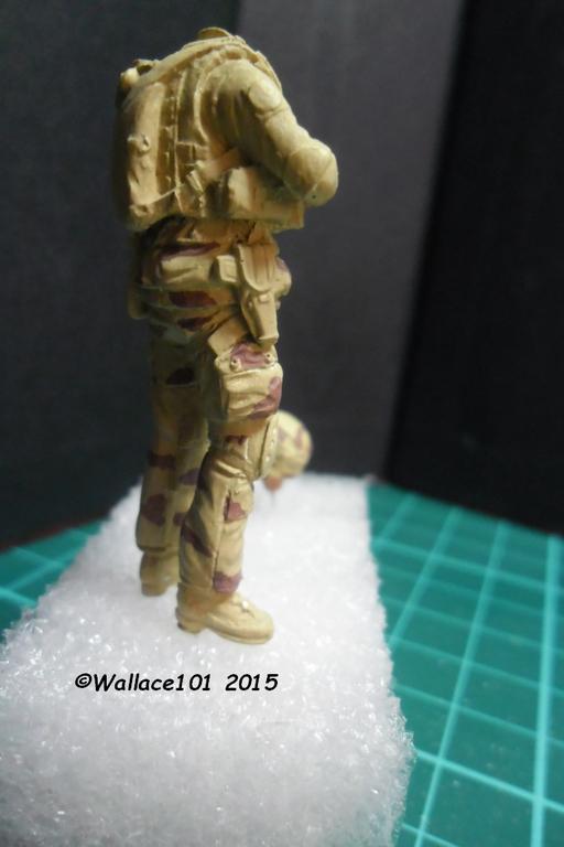 """Opération """"Serval"""" figurines Blast Model  Décals FFMSC Prod. 1/35 (trio terminé)  - Page 3 Camo1_13"""