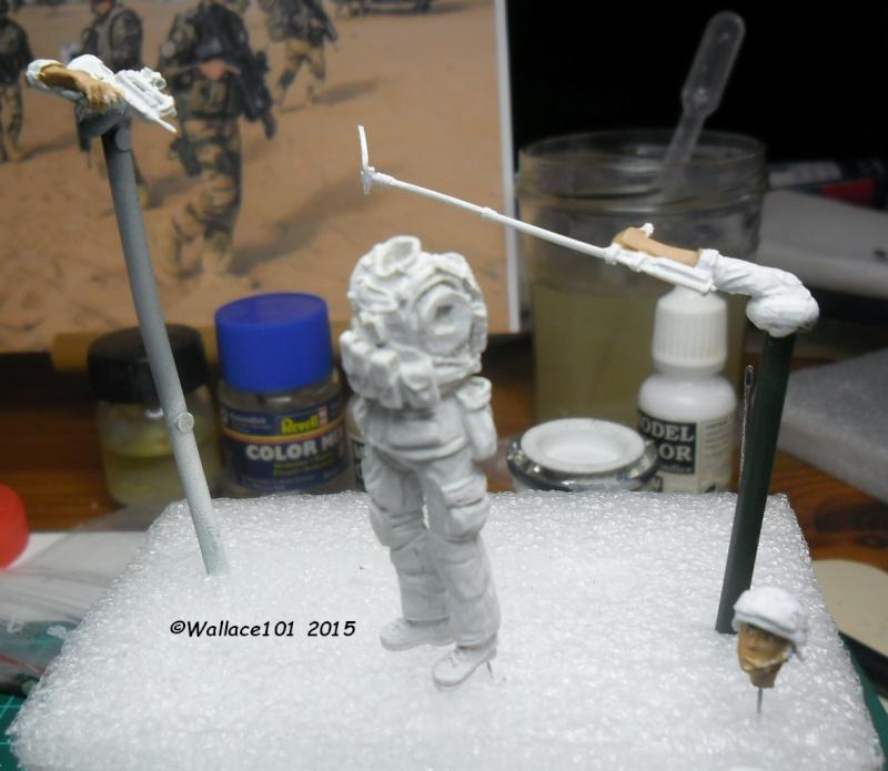 """Opération """"Serval"""" figurines Blast Model  Décals FFMSC Prod. 1/35 (trio terminé)  - Page 2 Carnat22"""