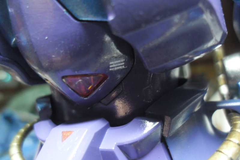Mécha Gundam 1/100 Bandaï, décals FFSMC (pose des décals) - Page 7 Decals13