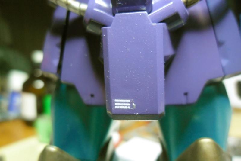 Mécha Gundam 1/100 Bandaï, décals FFSMC (pose des décals) - Page 7 Decals14