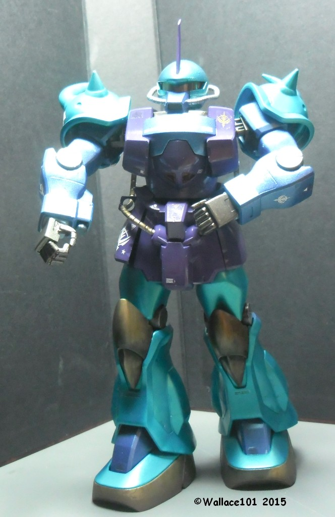 Mécha Gundam 1/100 Bandaï, décals FFSMC (pose des décals) - Page 7 Decals23