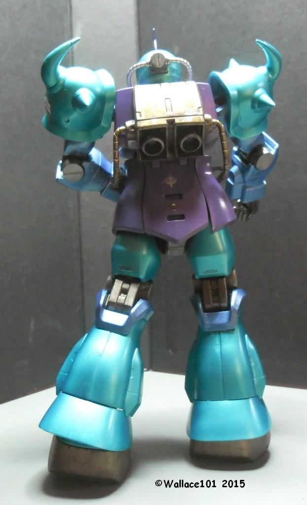Mécha Gundam 1/100 Bandaï, décals FFSMC (pose des décals) - Page 7 Decals25