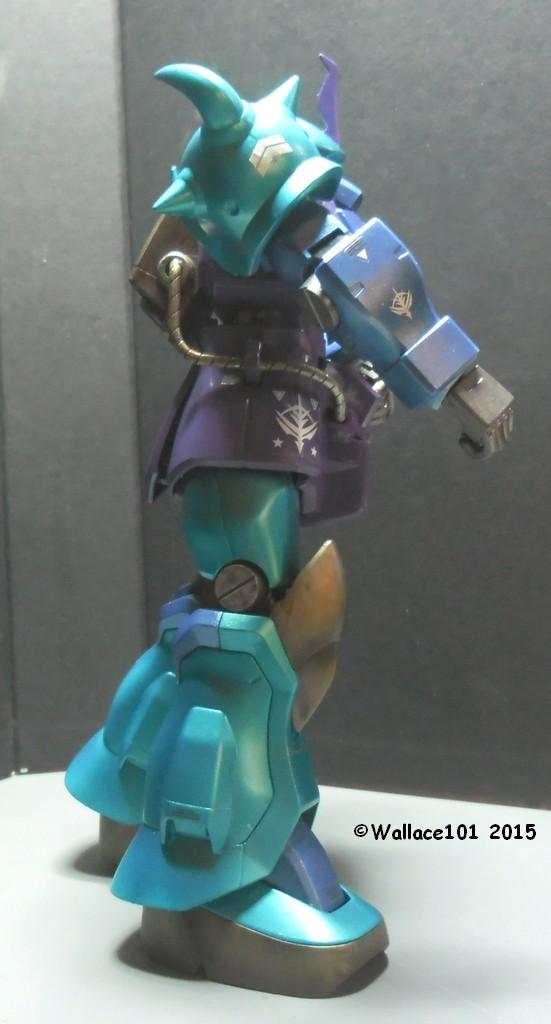 Mécha Gundam 1/100 Bandaï, décals FFSMC (pose des décals) - Page 7 Decals26
