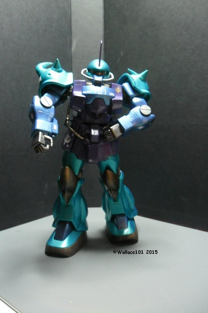 Mécha Gundam 1/100 Bandaï, décals FFSMC (pose des décals) - Page 7 Decals27