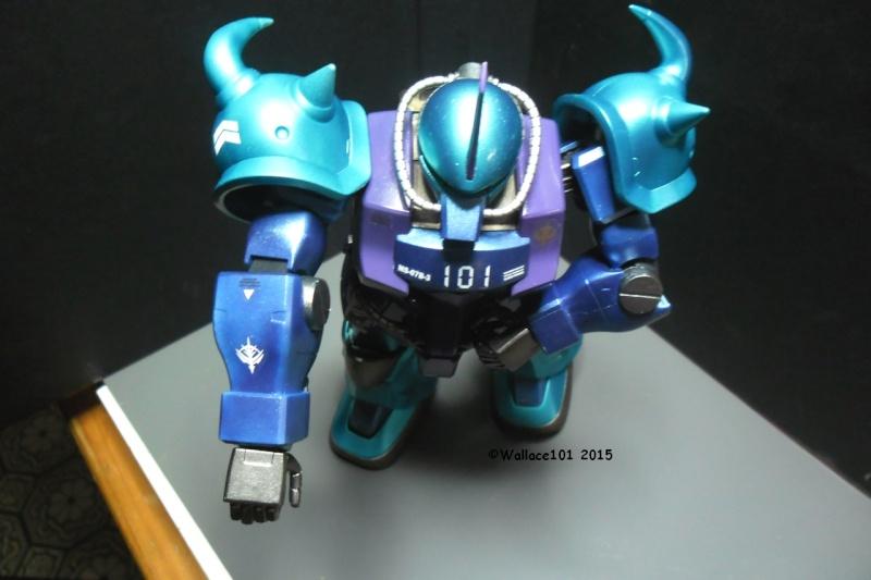 Mécha Gundam 1/100 Bandaï, décals FFSMC (pose des décals) - Page 7 Decals28