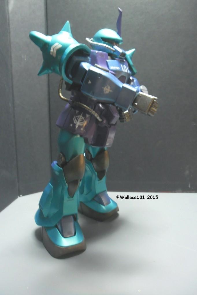 Mécha Gundam 1/100 Bandaï, décals FFSMC (pose des décals) - Page 7 Decals29
