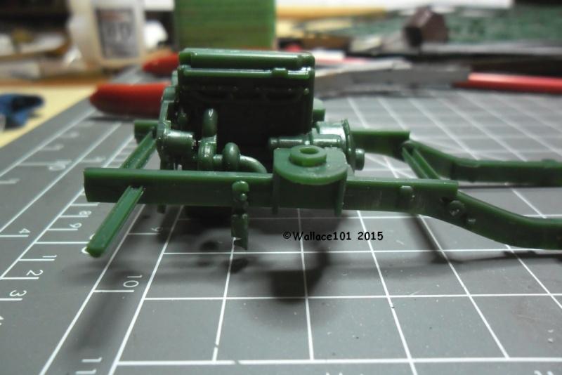 LKW 2T. UNIMOG ABL 2004 (Revell, Def. Model 1/35) Sam_4430