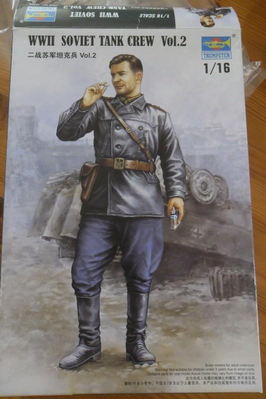 Tankiste soviétique Trumpeter 1/16, Fog models (terminé) Sam_4710