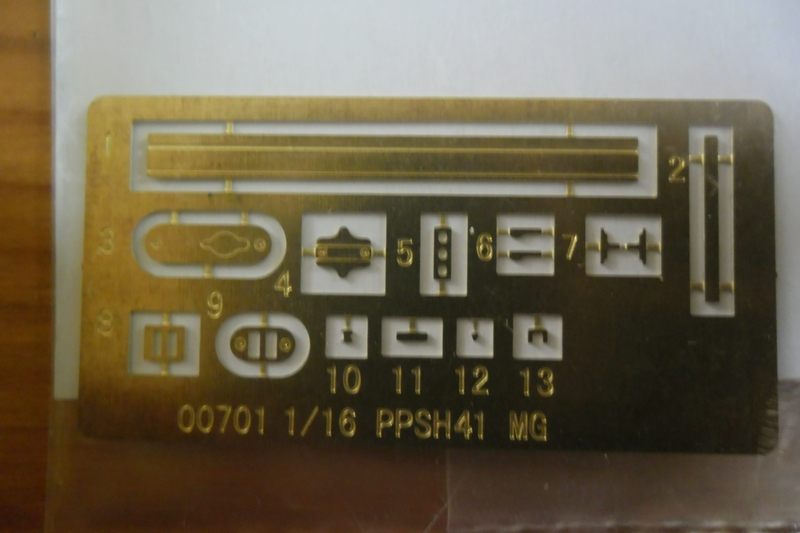 Tankiste soviétique Trumpeter 1/16, Fog models (terminé) Sam_4712