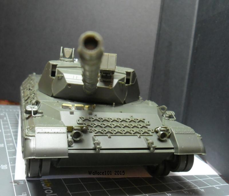 Léopard 1 A4, 4th Squadron, 293rd Panzer Bataillon (Meng 1/35) fini à 80% - Page 4 Sans_t12