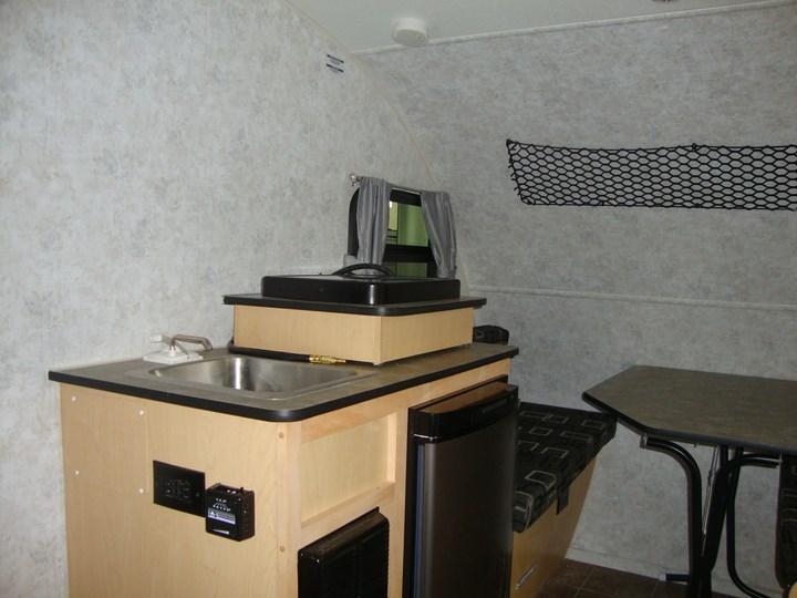 Spécifications de la Mini Cimg3520