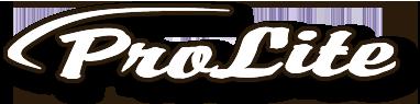**Autocollants du Forum disponible ici !** - Page 2 Logo10