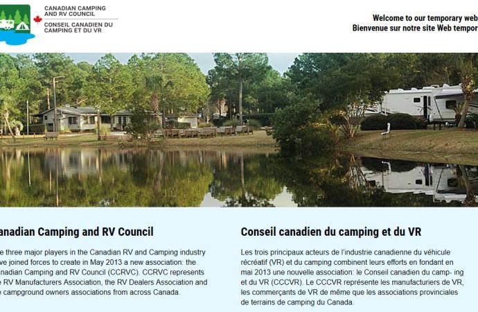 1ère semaine Canadienne du Camping Untitl10