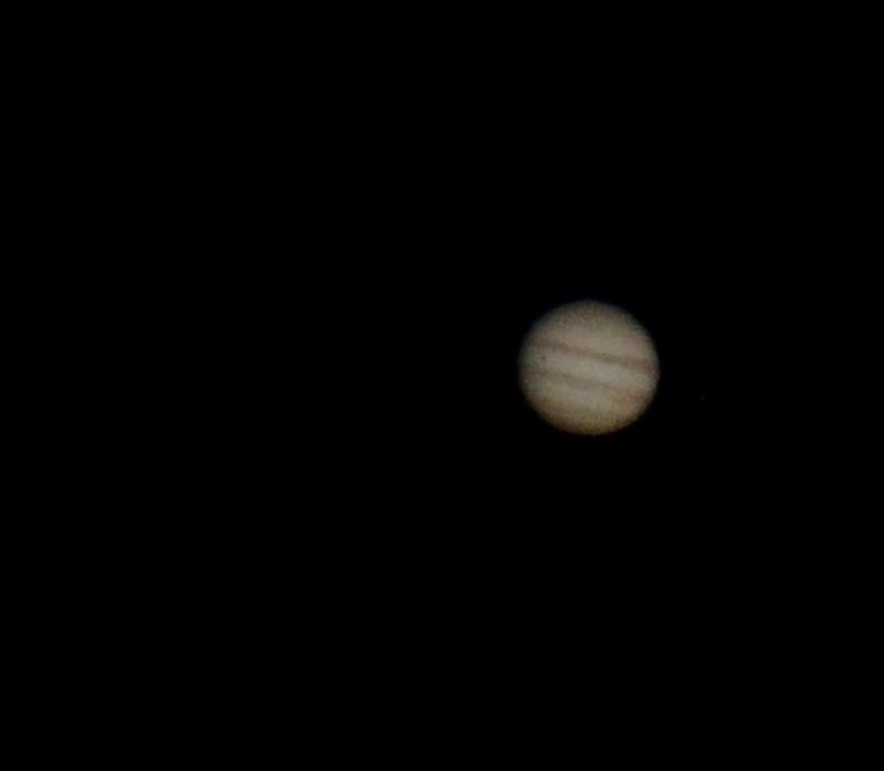 Jupiter passage Ganymède 6l4a2610