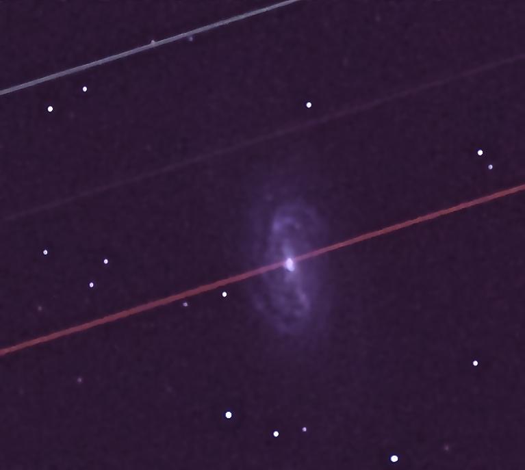 sortie astro 6l4a2716