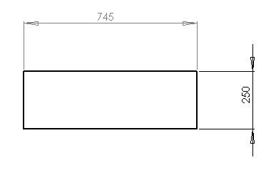 [WIP] Pincab de Mysix Backbo12
