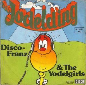 Vos derniers achats (vinyles, cds, digital, dvd...) Yrk10
