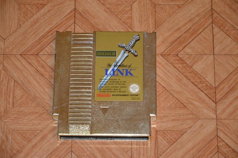 [ACH] Jeux Saturn, PSP, PS1, PCE, NGC, MS, DC, Mega CD, PC, Everdrive N64 et Snes Dsc_0134