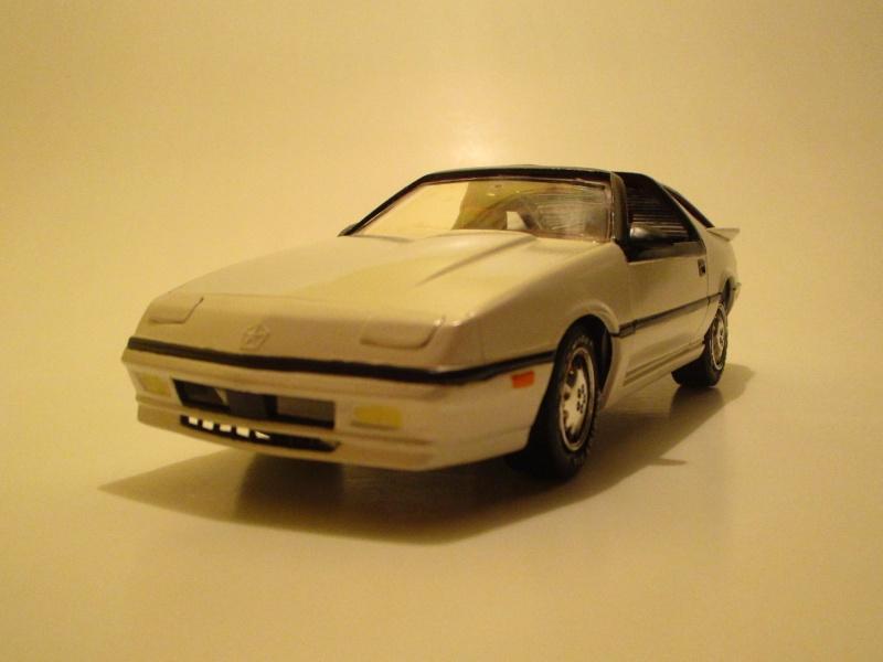 Daytona shelbyZ T-top 1988 Img_0720