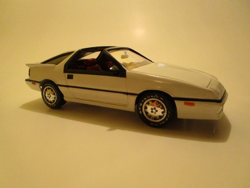 Daytona shelbyZ T-top 1988 Img_0721