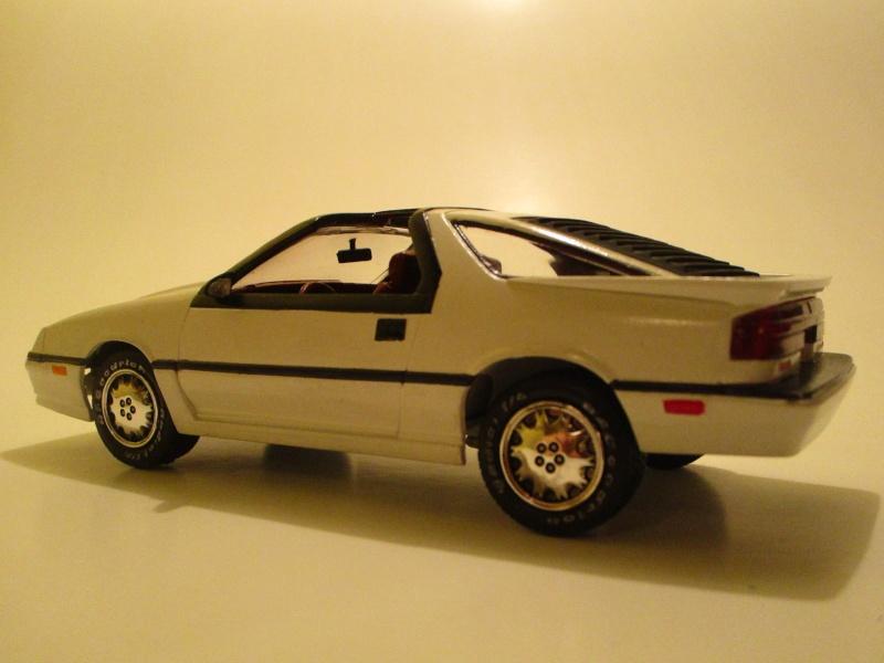Daytona shelbyZ T-top 1988 Img_0722