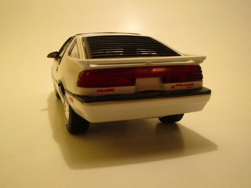 Daytona shelbyZ T-top 1988 Img_0723