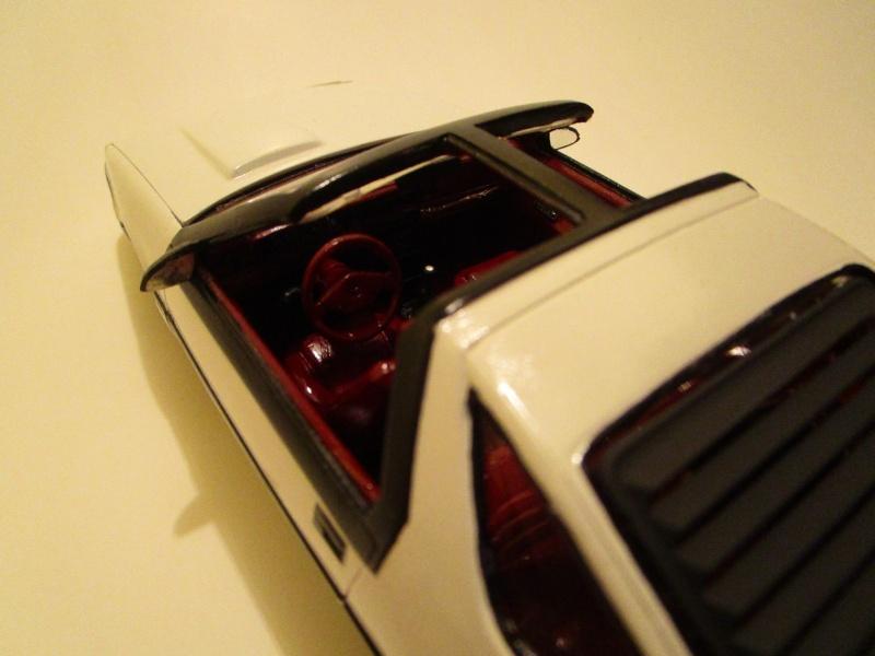 Daytona shelbyZ T-top 1988 Img_0724