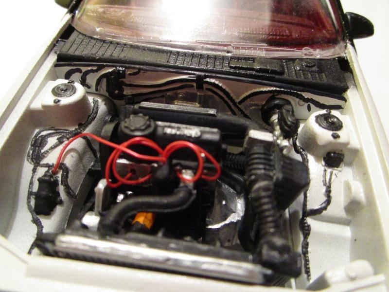 Daytona shelbyZ T-top 1988 Img_0725