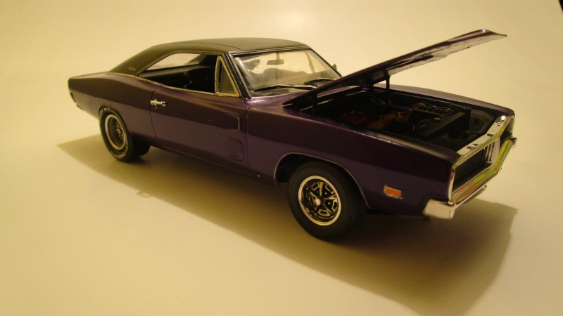 Charger r/t 1969 Img_0823