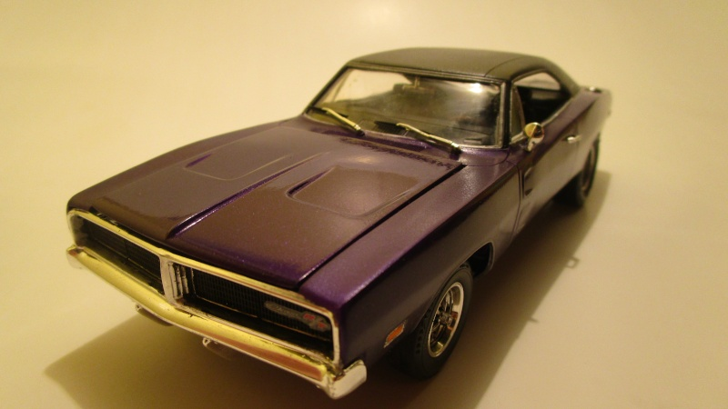 Charger r/t 1969 Img_0824