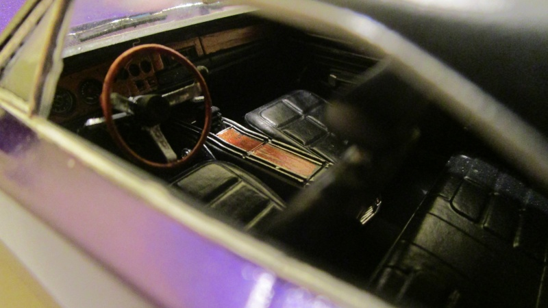 Charger r/t 1969 Img_0826