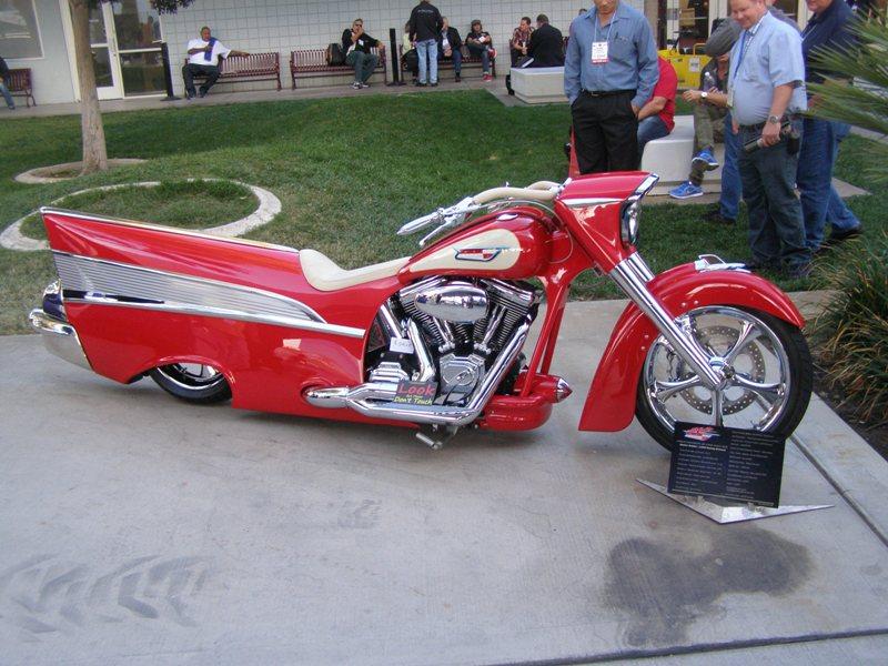 moto belair Pb070210