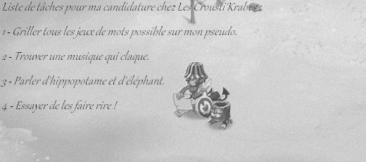 Boune  Boune_12
