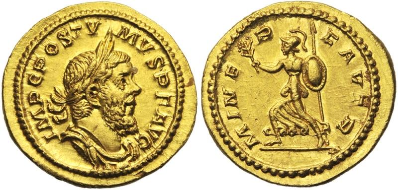 Vente Elsen 13 juin : monnaies gauloises 040810