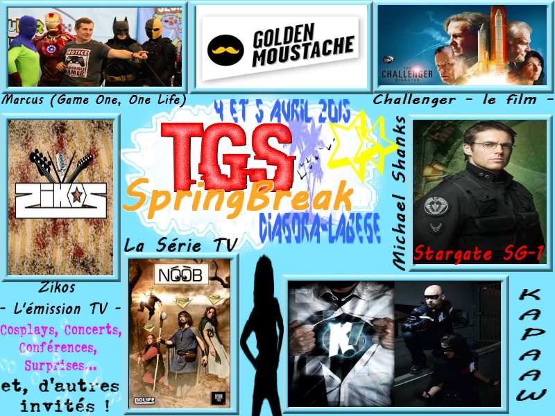 TGS SpringBreak 2015 à Diagora-Labège Tgs_sp10
