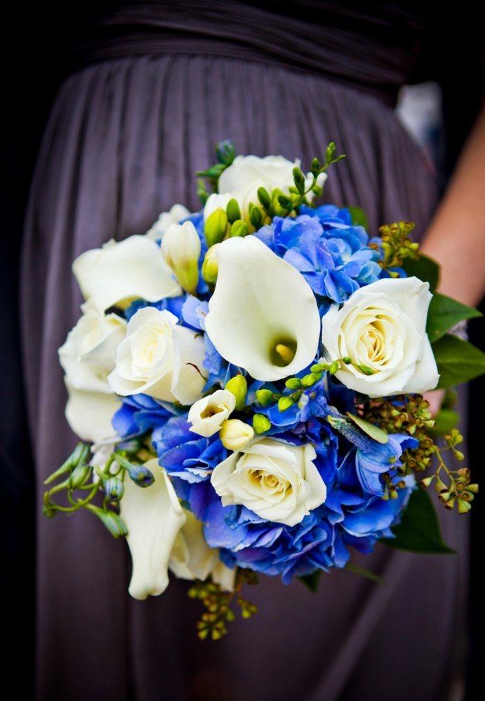Mariage Noixdine et iXce - 29 Août 2015 Fleurs10
