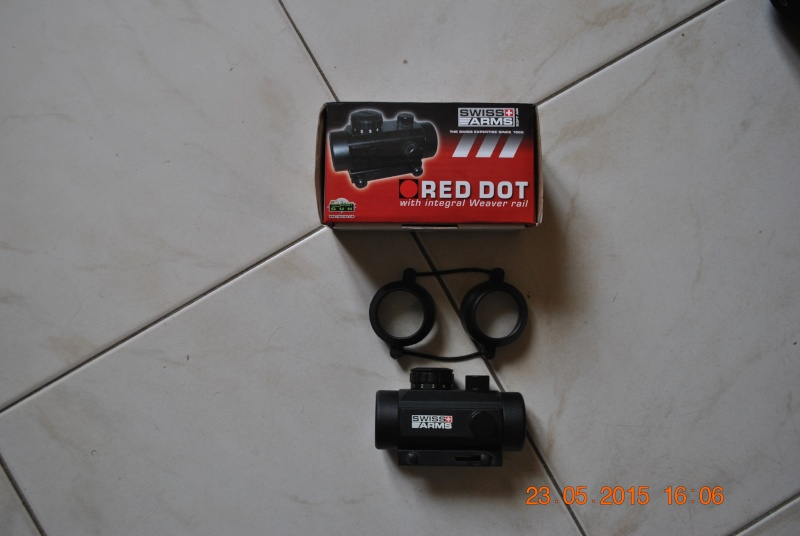 vente divers objet Dsc_0018