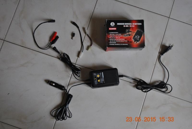 vente divers objet Dsc_0019