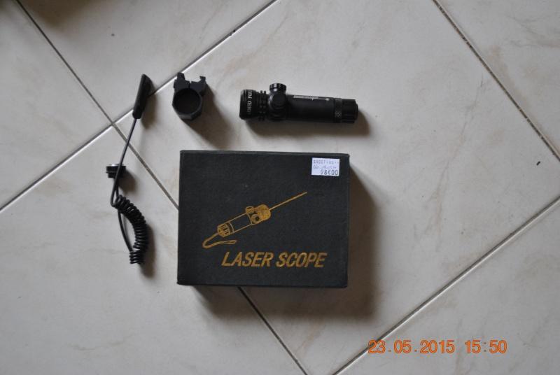 vente divers objet Dsc_0020