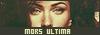 MORS ULTIMA ▽ sunday, bloody sunday. (maj : 08/07 ) Parten10